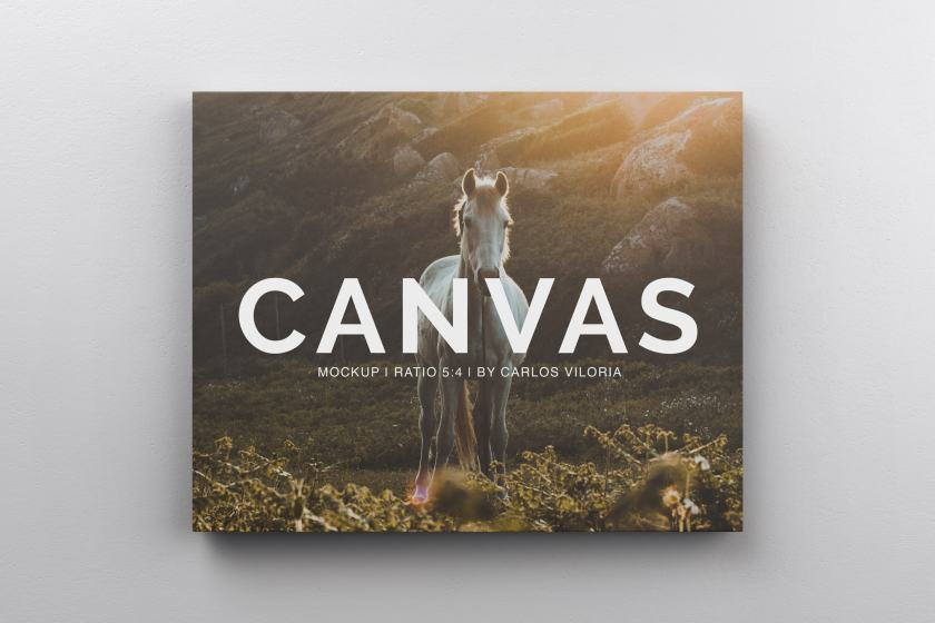 Landscape-Canvas-Ratio-5×4-Mockup-04-01