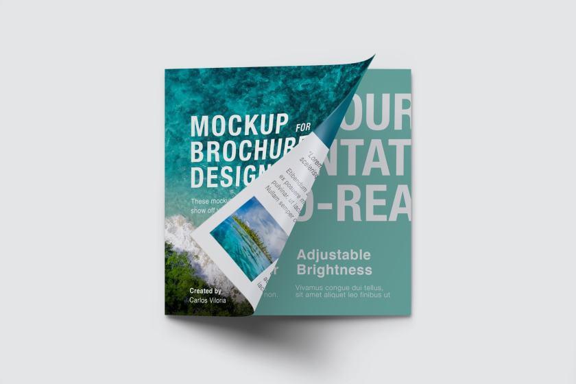 Square-Tri-Fold-Brochure-Mockup-03-01