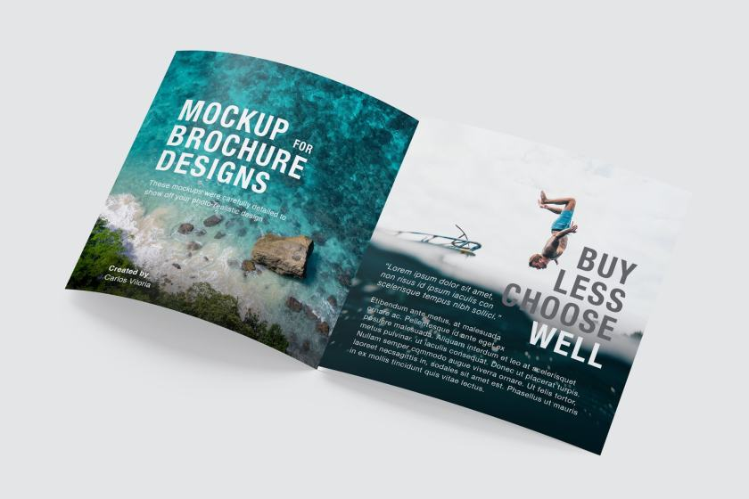 Square-Tri-Fold-Brochure-Mockup-04-01