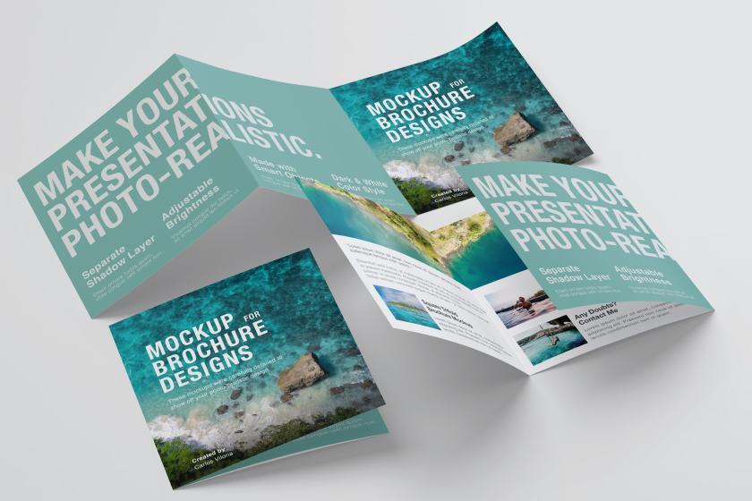 Square-Tri-Fold-Brochure-Mockup-06-01