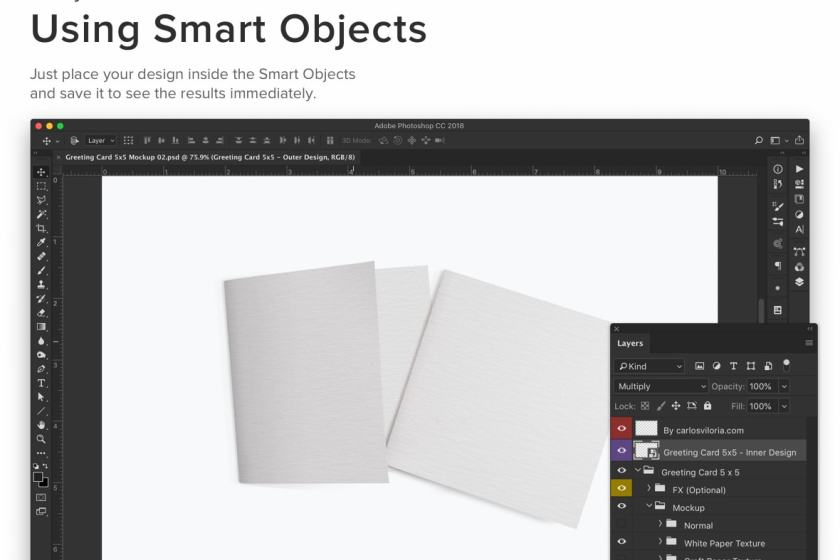 greeting-card-5×5-mockup-02-smart-objects