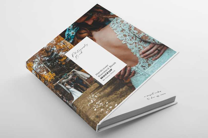 Hardcover-Standard-Portrait-Book-01-01-min