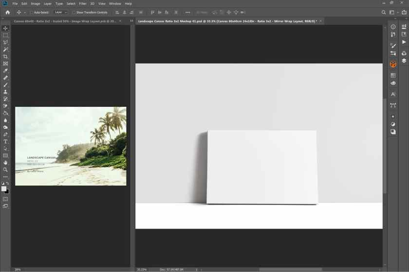 Landscape-Canvas-Ratio-3×2-Mockup-01-ps-1280