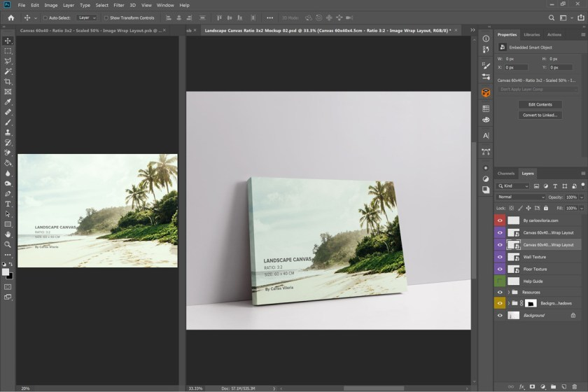 Landscape-Canvas-Ratio-3×2-Mockup-02-photoshop-1280