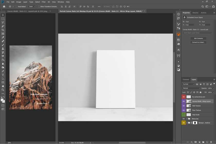 Portrait-Canvas-Ratio-2×3-Mockup-01-ps-1280