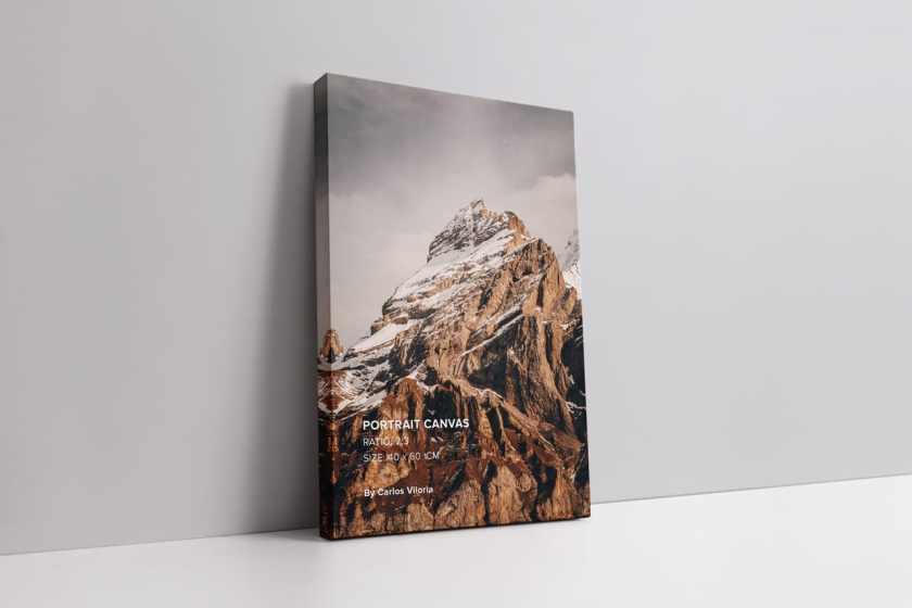 Portrait-Canvas-Ratio-2×3-Mockup-02-01