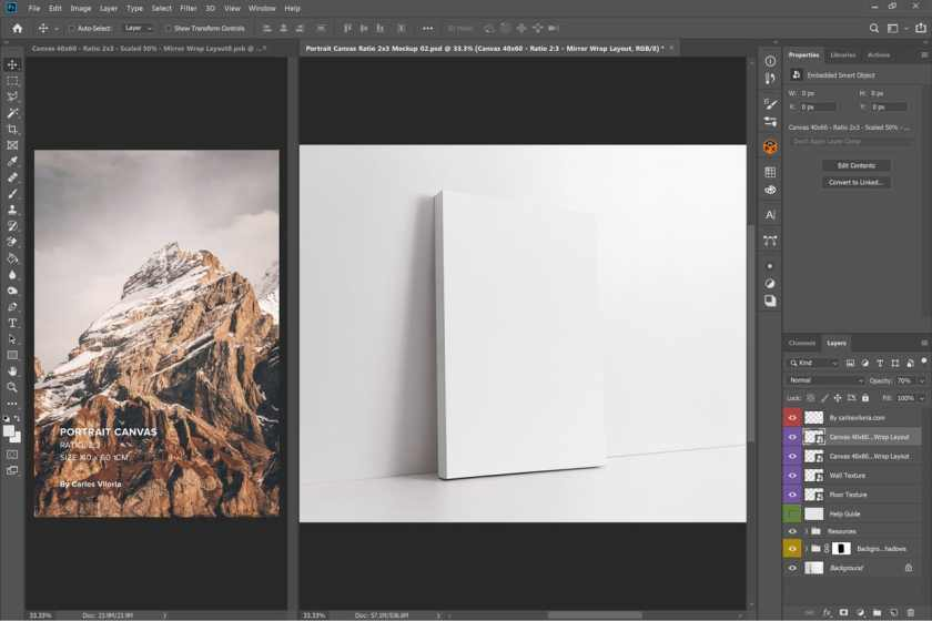 Portrait-Canvas-Ratio-2×3-Mockup-02-ps-1280