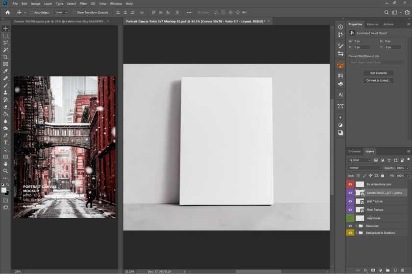 Portrait-Canvas-Ratio-5×7-Mockup-01-ps-1280
