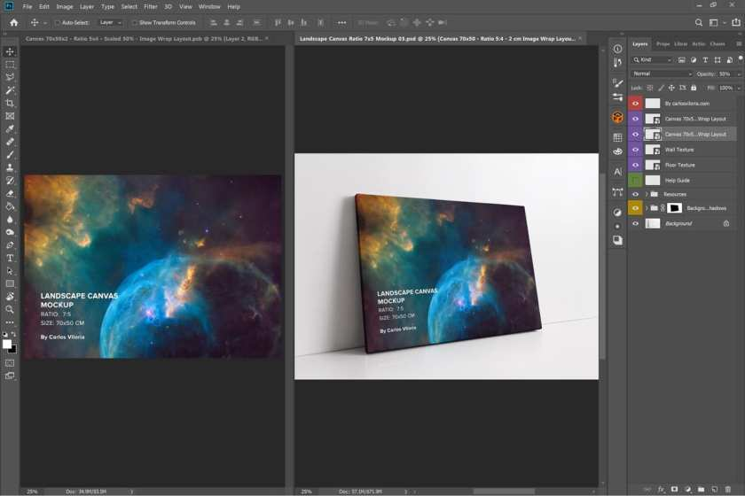 Landscape-Canvas-Ratio-7×5-Mockup-03-Capture-ps-1280