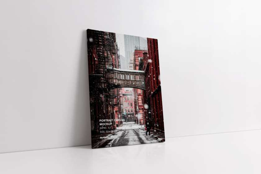 Portrait-Canvas-Ratio-5×7-Mockup-03-01