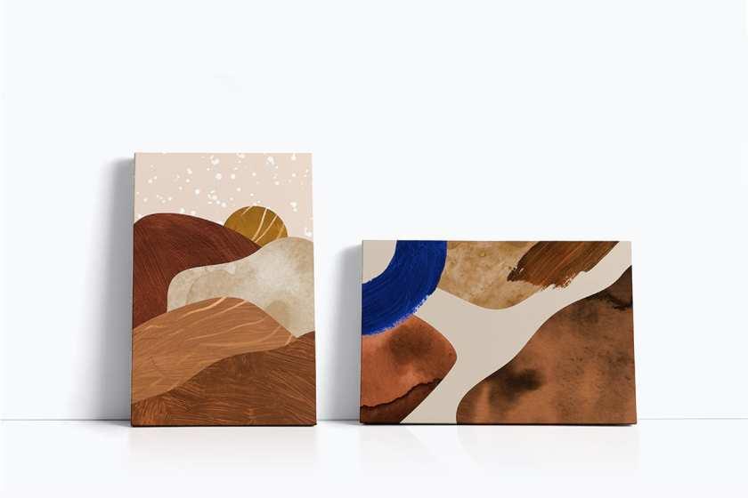 Mixed-Canvas-Ratio-2×3—3×2-Mockup-01-01