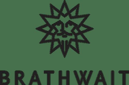 Brathwait
