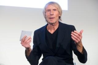 Carlo Thränhardt - Vortrag gek 11.1.2016 - 16 1000x700