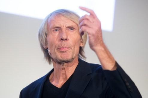 Carlo Thränhardt - Vortrag gek 11.1.2016 - 9 1000x700