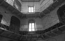 Ex carcere di piazza Partigiani, Perugia