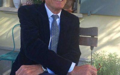 Sui social l'autenticità paga: guarda Gianni Morandi