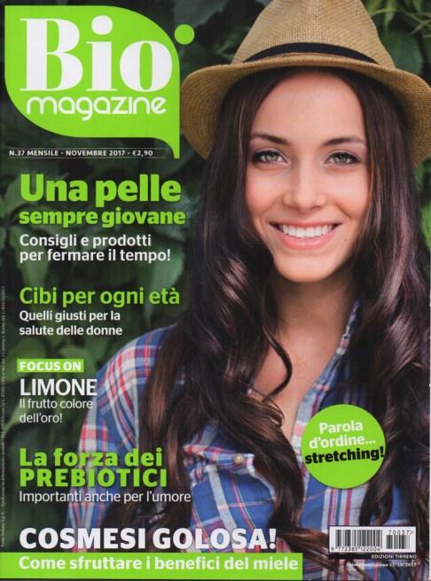 BioMagazine_Low