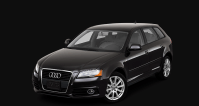 2010 Audi A3 Owners Manual