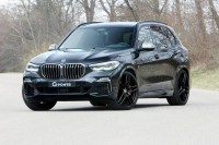 2020 BMW X6 Owners Manual