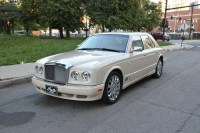 2006 Bentley Arnage R Stock B686A For Sale Near Chicago