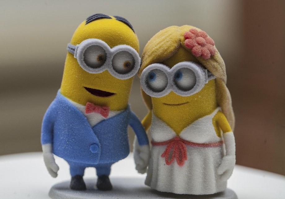 Wedding Video Package