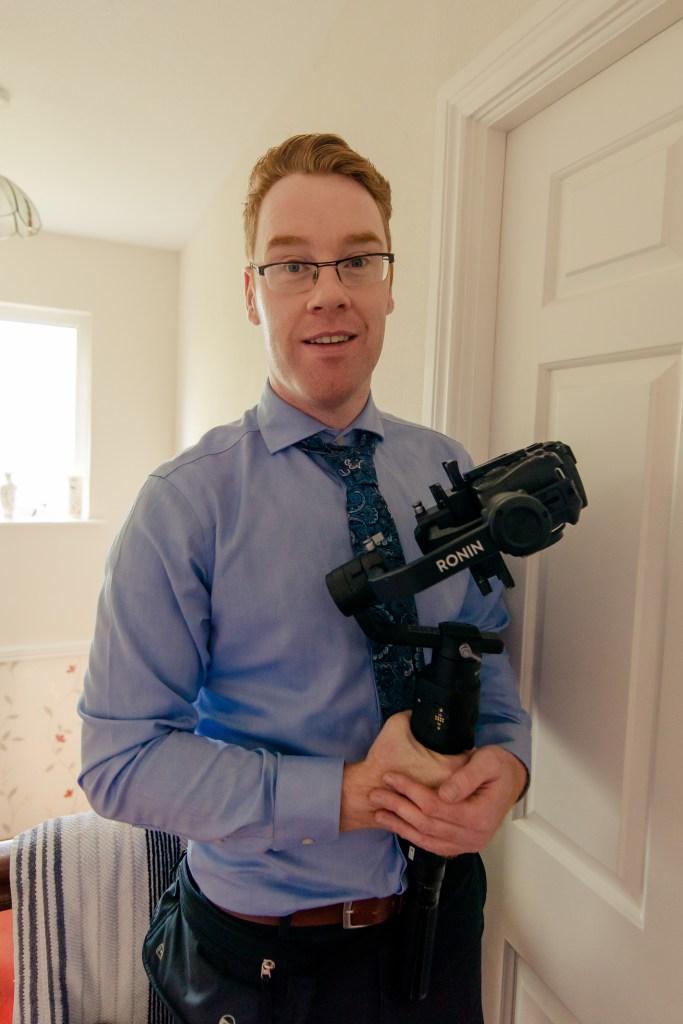 Carlow Wedding Videos Carlow Wedding Films