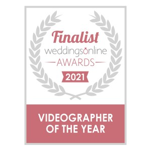 Best Wedding Videographer