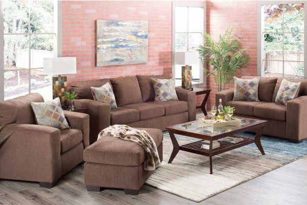 ps-0097054_charisma-cocoa-sofa-1
