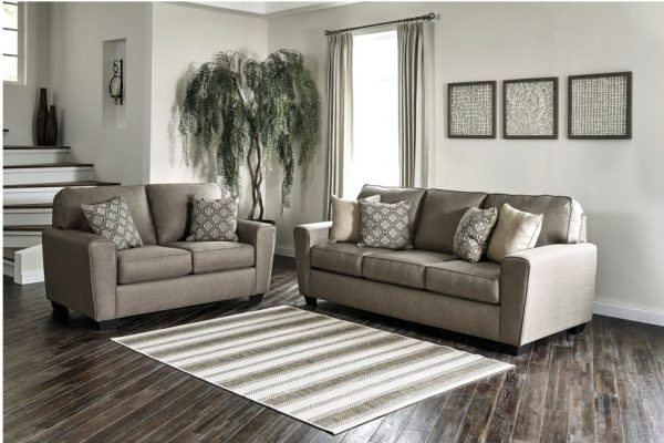 ps-products2Fbenchcraft2Fcolor2Fcalicho_91202-living-room-group-3-b1-e1542481178722