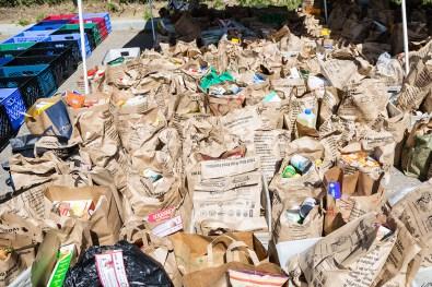 CRC_Food_Drive_Community_Encinitas_2017_Carlsbad_Photo