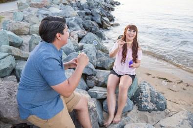 Engagement-Photosession-Engaged-Couple-Coronado-Island-Centennial-Park-SanDiego-Wedding-Photographer_19