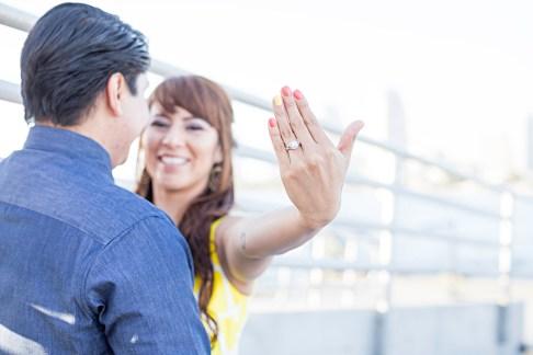 Engagement-Photosession-Engaged-Couple-Coronado-Island-Centennial-Park-SanDiego-Wedding-Photographer_6