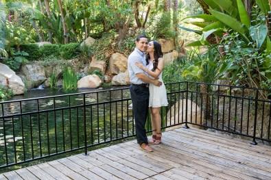 Lizeth&Jonathan-Carlsbad-Photo-Proposal_Engagement-Grand-Tradition-Falbrook (18 of 58)