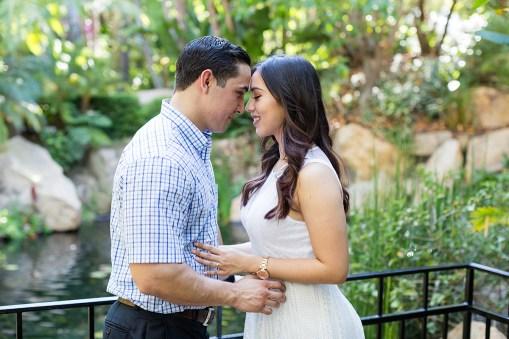 Lizeth&Jonathan-Carlsbad-Photo-Proposal_Engagement-Grand-Tradition-Falbrook (54 of 58)