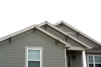 green-siding-in-normal-il-decorative-gable-accents ...