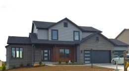 Great Paint For Peoria Il Garage Doors