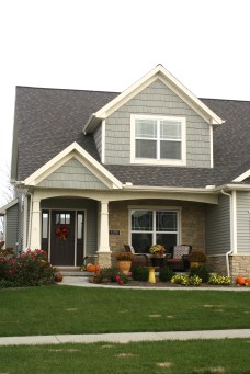 mastic-handsplit-in-scottish-thisle-green-cedar-shakes-cream-trim-craftsman-style-home-normal-il-blackstone