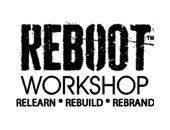 0007_reboot
