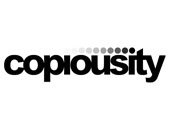 0017_copiousity