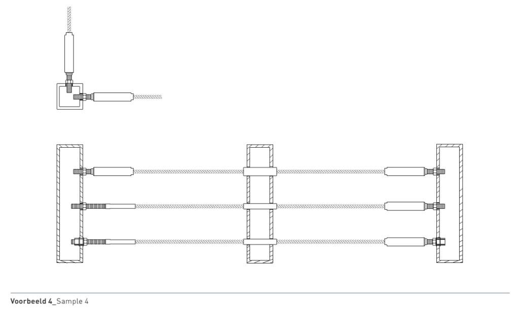 extern-draadeind-voorbeeld-4-carl-stahl