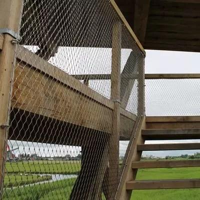 houtbouw-trap-netten