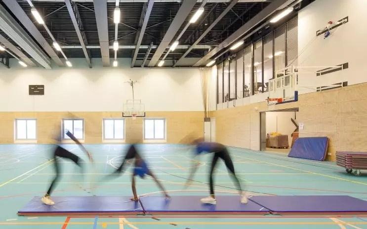7.-PDR_Sonia-Arrepia_Het-4e-Gymnasium