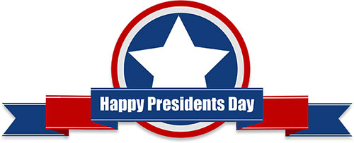 free presidents day graphics