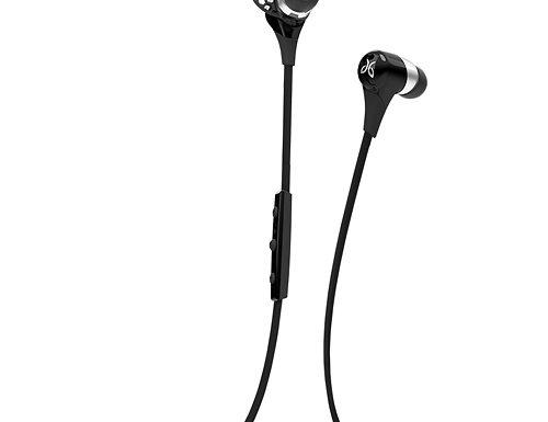 Jaybird Bluebuds X Bluetooth Headphones Review