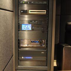 Home Media Server Wiring Diagram 5 Pin Relay Spotlight Theater Carlton Bale Com Rack Sub Equipment Rear Dark Pano