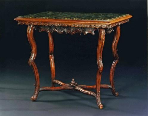 9363 centre table 2