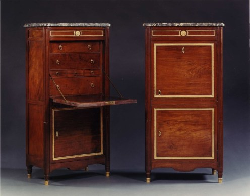 9260 Cabinets email