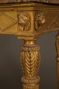 9858 top leg detail