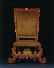 9130 Venetian Chair email