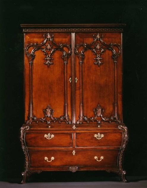 9253 Cabinet